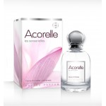 AGUA DE PERFUME DIVINE ORCHIDEE ACORELLE. 50 ml