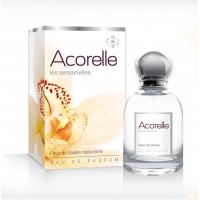 AGUA DE PERFUME FLEUR DE VAINILLE ACORELLE. 50 ml