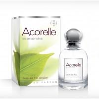 AGUA DE PERFUME JARDIN DES THES ACORELLE. 50 ml
