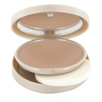 MAQUILLAJE PERFECT FINISH LOGONA. 9 gr
