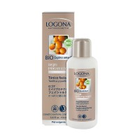 TÓNICO FACIAL AGE PROTECTION LOGONA. 150 ml