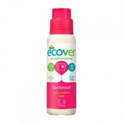 QUITAMANCHAS ECOLÓGICO ECOVER. 200 ml