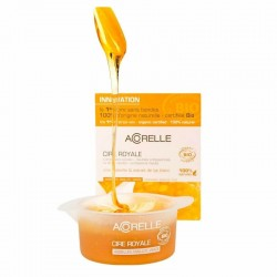 CERA REAL ACORELLE. 100 g
