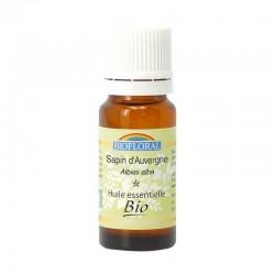 ACEITE ESENCIAL DE ABETO BIOFLORAL. 10 ml