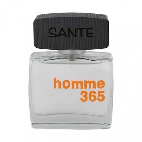 PERFUME HOMME 365 SANTE. 50 ml