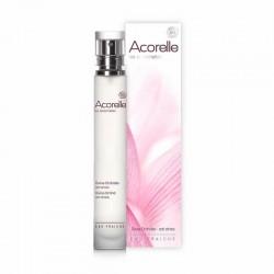 AGUA FRESCA DIVINE ORCHIDEE ACORELLE 30 ml