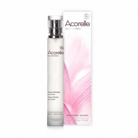 AGUA FRESCA DIVINE ORCHIDEE ACORELLE. 30 ml