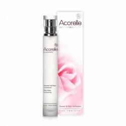 AGUA FRESCA DOUCEUR DE ROSE ACORELLE 30 ml
