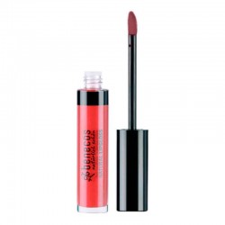 BRILLOS DE LABIOS FLAMINGO BENECOS 5 ml