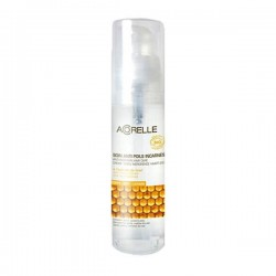 TRATAMIENTO ANTI-VELLO ENQUISTADO ACORELLE 50 ml