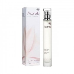 AGUA DE PERFUME EN ROLL-ON ABSOLU TIARE EQUILIBRANTE ACORELLE. 10 ml