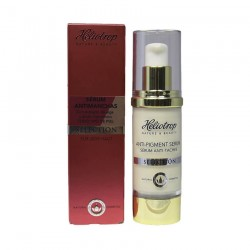 SÉRUM ANTIMANCHAS SELECTION HELIOTROP. 30 ml