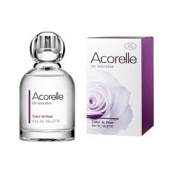 AGUA DE BAÑO DOCEUR DE ROSE ACORELLE. 50 ml