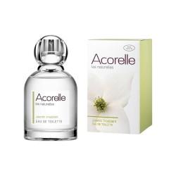 AGUA DE BAÑO JASMIN TROUBLANT ACORELLE 50 ml