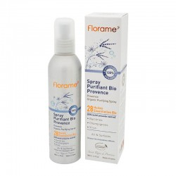 SPRAY PURIFICANTE PROVENZAL FLORAME. 180 ml