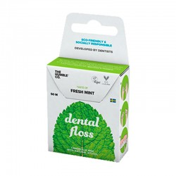 HILO DENTAL MENTA FRESCA HUMBLE 50 m
