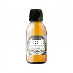 ACEITE DE COCO BIO (COCOS NUCIFERA) TERPENIC 100 ml