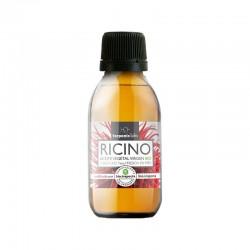 ACEITE DE RICINO BIO (RICINUS COMMUNIS) TERPENIC 100 ml
