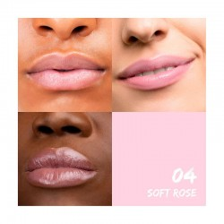 BÁLSAMO-LABIAL-COLOR-KISS-04-SOFT-ROSÉ-SANTE-4,5-g-(1)