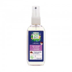 SPRAY-CALMANTE-PARA-ESCOLARES-CON-LAVANDA-SO'BIO-ÉTIC-100-ml