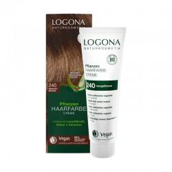 COLORANTE-VEGETAL-EN-CREMA-Nº-240-NOGAL-LOGONA-150-ml