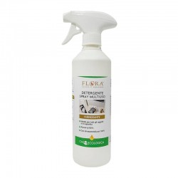 DETERGENTE-SPRAY-MULTIUSOS-HIGIENIZANTE-DE-SUPERFICIES-FLORA-500-ml