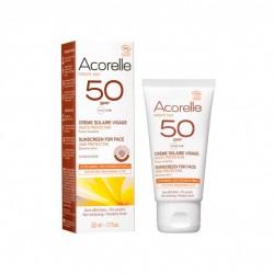 CREMA-SOLAR-FACIAL-SPF-50-ACORELLE-50-ml