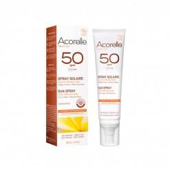SPRAY-PROTECTOR-SOLAR-SPF-50-ACORELLE-100-ml