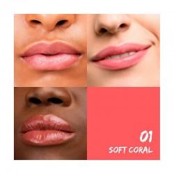 BÁLSAMO-LABIAL-CON-COLOR-KISS-01-SOFT-CORAL-SANTE-7-g