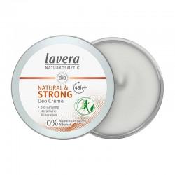 DESODORANTE-EN-CREMA-48H+-STRONG-Y-NATURAL-LAVERA-50-ml
