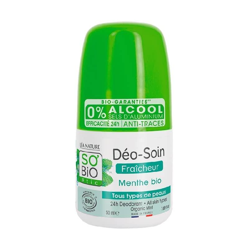 DESODORANTE-ROLL-ON-24-H-FRESCOR-MENTA-BIO-SO'BIO-50-ml