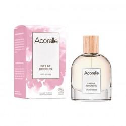 AGUA-DE-PERFUME-SUBLIME-TUBEREUSE-ACORELLE-50-ml
