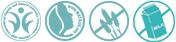 Certificados cosmética BIO