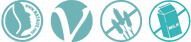 Cosmética natural certificada