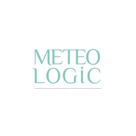 METEOLOGIC