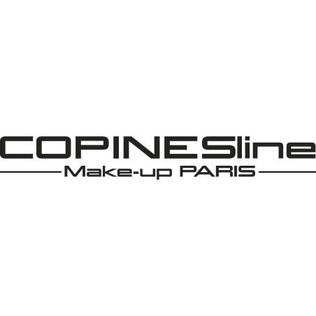 COPINESLINE